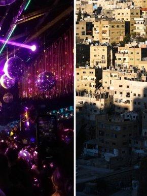 jordanien-homosexualitaet-amman-diskriminierung.jpeg